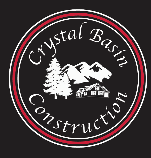 CrystalBasinConstruction